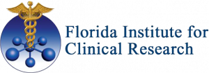 Florida Institute for Clinical Research Clinical Trials Florida Research Facility