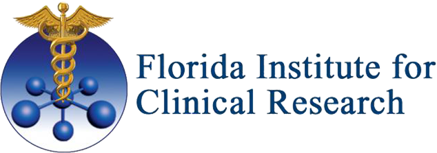 Florida Institute for Clinical Research